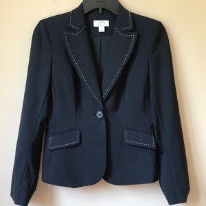 LOFT Suit Jacket